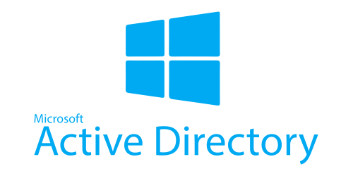 Security Hardening & Auditing for Active Directory